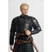 Brienne of Tarth Game of Thrones 1/6 Scale Three Zero Collectible Figure - Image 3