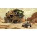 Halo 4 Limited Collector's Edition Game Xbox 360 - Image 5