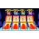 Carnival Games Xbox One Game - Image 3