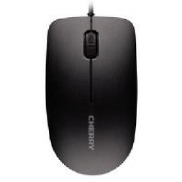 Cherry MC 1000 Corded Optical Mouse