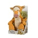 Winnie the Pooh Tigger Classic 10 Inch Soft Toy - Image 3