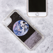 Thumbs Up! Floating Astronaut Case for iPhone 6/6S & 7 - Image 4
