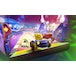 Nickelodeon Kart Racers 2 Grand Prix PS4 Game - Image 3