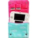 iMP Protective Carry Case Flamingo for 2DS - Image 4