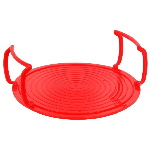 Pendeford Microwave Plate Lifter