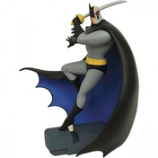 Batman  The Animated Series: Gallery Figure: HARDAC Batman