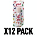 Bubblegum (Pack Of 12) Jelly Belly Spray Air Freshener