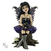 Twila Fairy Figurine