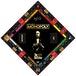 The Godfather Monopoly Board Game - Image 2