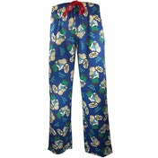 Family Guy 'Stewie and Peter' Loungepants Large One Colour