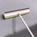 Telescopic Window Cleaning Tool Window Cleaning Tool | Pukkr - Image 6