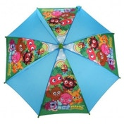 Moshi Monster Umbrella