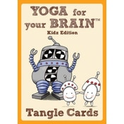 Yoga for Your Brain Kidz Edition