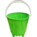 Large Round Castle Bucket (1 At Random) - Image 4