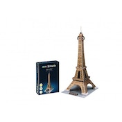 Eiffel Tower Large Revell 3D Puzzle