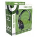 ORB Elite Gaming Headset Black Xbox 360 - Image 2