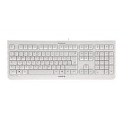Cherry KC 1000 USB QWERTY US English Grey