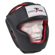 PT Full Face Head Guard Small