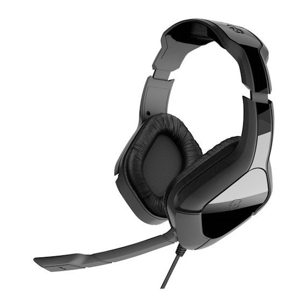 HC-2 Plus Wired Stereo Gaming Headset Multi Platform