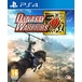 Dynasty Warriors 9 + Steelbook PS4 Game - Image 2