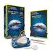 National Geographic Shark Teeth Dig Kit - Image 2