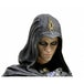 Maria Ariane Labed (Assassin's Creed Movie) Ubicollectibles Figurine - Image 2