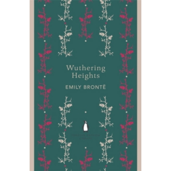 Wuthering Heights by Emily Bronte (Paperback, 2012)