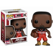 John Wall (NBA) Funko Pop! Vinyl Figure