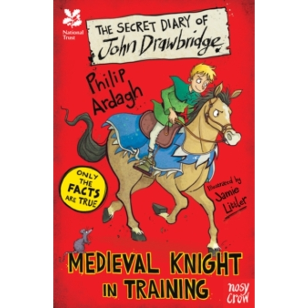 diary of an irish knight in Sir gawain and the green knight (a new verse translation) [simon armitage] on amazoncom free shipping on qualifying offers compulsively readable.