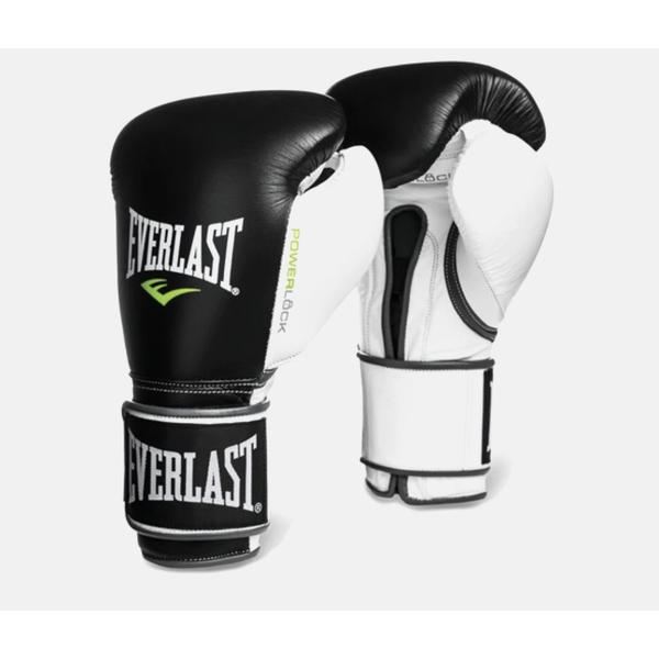 Everlast Fight Boxing Gloves 8oz