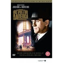 Once Upon A Time In Americab DVD