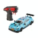 RC Mercedes AMG C 63 DTM Gerry Paffet Revell 1:24 Control Car - Image 3