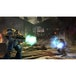 Warhammer 40000 Space Marine Game PS3 - Image 3