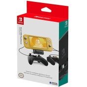 HORI Dual USB Playstand for Nintendo Switch Lite
