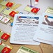 Twilight Struggle The Cold War 1945-1989 Deluxe Edition Board Game - Image 3