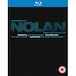 Christopher Nolan Directors Collection Box Set Blu-ray - Image 2