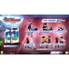Captain Tsubasa Rise of New Champions PS4 Game (Pre-Order DLC Included) - Image 2