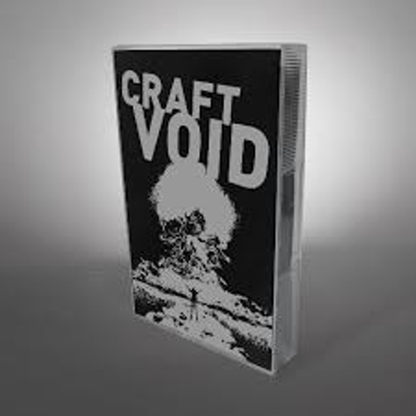 Craft - Void Cassette