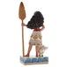 Find Your Own Way Moana (Moana) Disney Traditions Figurine - Image 2