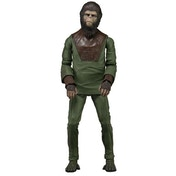 Planet of the Apes 7 inch Action Figure Classic Series 1 Cornelius