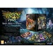 Dragon Crown Pro Battle Hardened Edition PS4 Game - Image 2