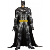 Justice League Batman (DC Comics: New 52) Kotobukiya ArtFX+ Statue