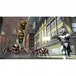 Earth Defence Force Insect Armageddon Game Xbox 360 - Image 4