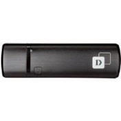 D-Link DWA-182 Wireless AC1200 DualBand USB Adaptor