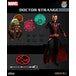 Doctor Strange PX Defenders (Marvel) One:12 Collective Action Figure - Image 2