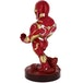 Iron Man Version 2 (Marvel Avengers) Controller / Phone Holder Cable Guy - Image 4