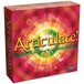 Articulate The Fast Talking Description Board Game - Image 2