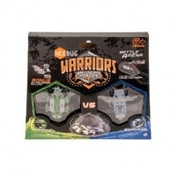 Hexbug Warriors Battling Arena