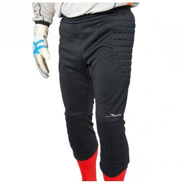 Precision 3/4 Length GK Pants Large 38-40 inch