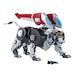 Voltron Legendary Black Lion Deluxe Figure - Image 2